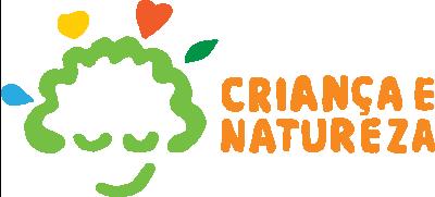Logotipo Crinança e Natureza