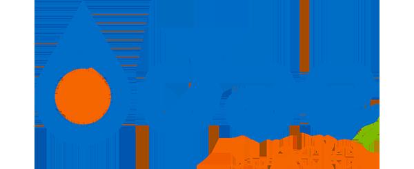 Logotipo DAE Jundiaí