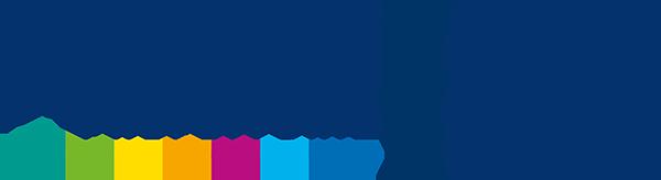 Logotipo Prefeitura de Jundiaí